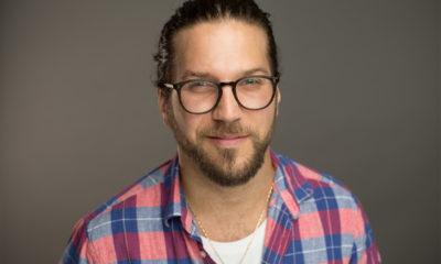Corey Herscu