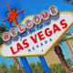 Las Vegas Cannabis Consumption Lounges