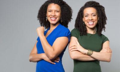African American Cannabis Entrepreneurs