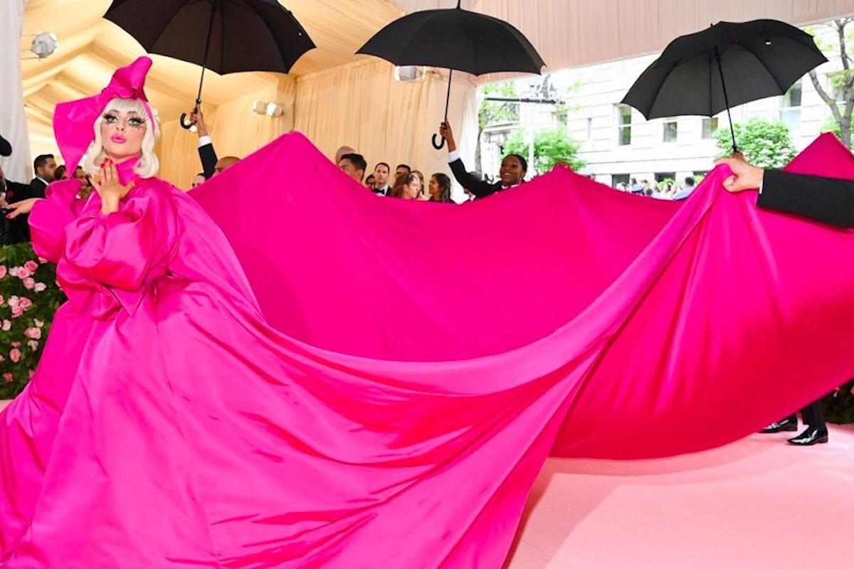 521cde290 8 Hemp Fashion Brands That Are Truly Fashion Forward