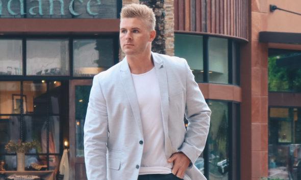 Cody Alt