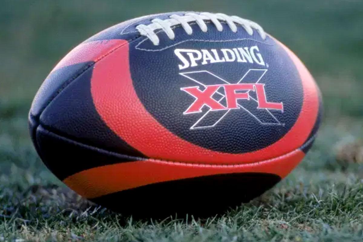 XFL 2020 Season Preview