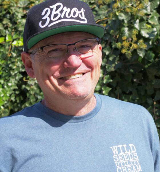 Bill Shevlin 3 Bros