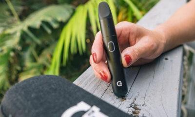 G Pen Micro+